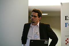 Alexander Warta