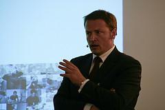 Arne Schürmann