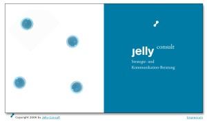 www.jelly-consult.de