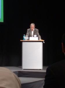 Prof. Dr. Winfried Kaminski