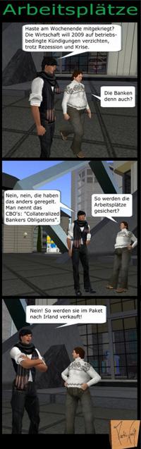 arbeitsplatze1