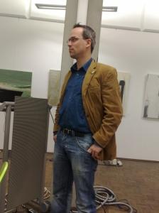 Henning Schürig